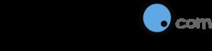 logo_zakato