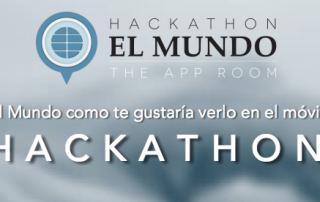 elmundohackathon