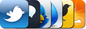 best-ipad-twitter-clients2x1
