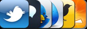 best-ipad-twitter-clients2x1