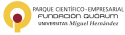logo PCE mini