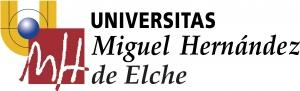 umh_elche-300x91