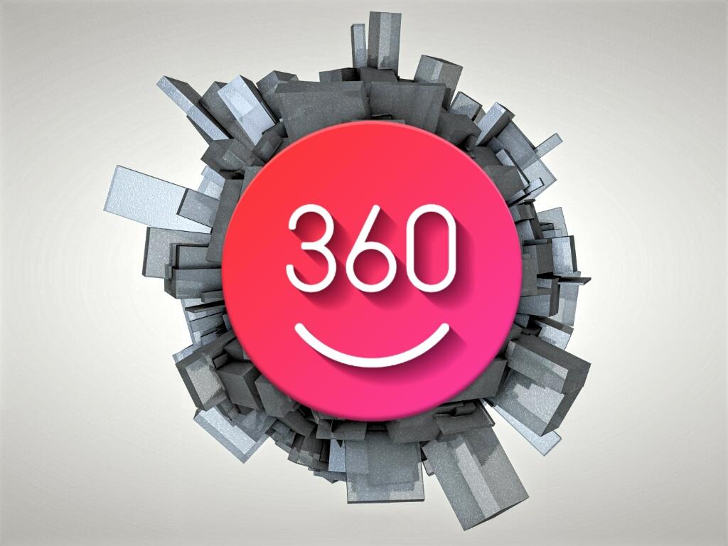 360moments