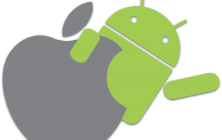 appleandroid - appandabout