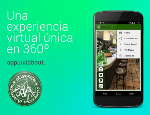 360 Olivereta