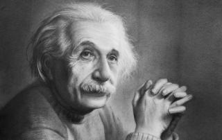 Albert_Einstein_by_ken_chen