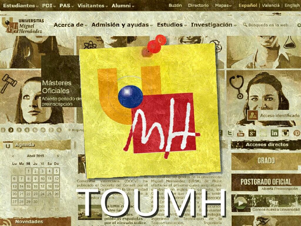 portfolio_toumh